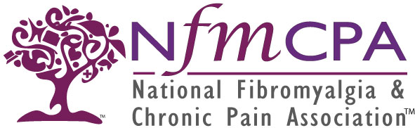 NFMCPA-logo-block-tm-high-res-FINAL-2014